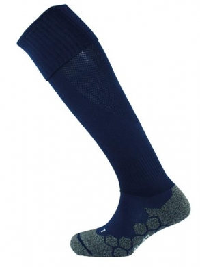 Football Socks Division Navy